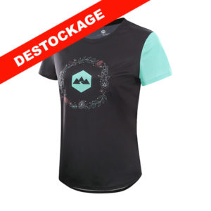 T shirt Txindoki